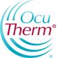 OcuTherm Logo